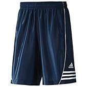 image: adidas No Look Shorts Z23696