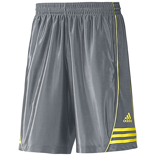 image: adidas No Look Shorts Z23697