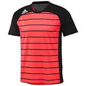 image: adidas Freefootball Training Jersey Z23753