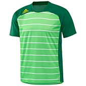 image: adidas Freefootball Training Jersey Z23755