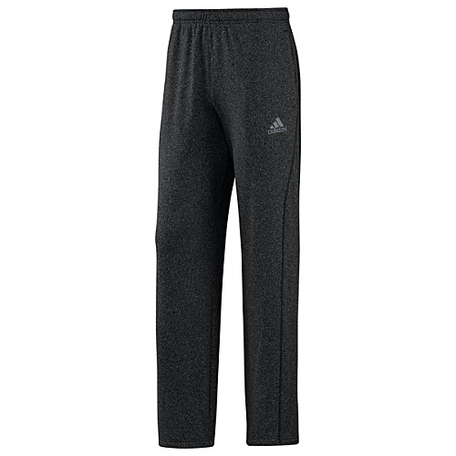image: adidas Ultimate Fleece Pants Z23996
