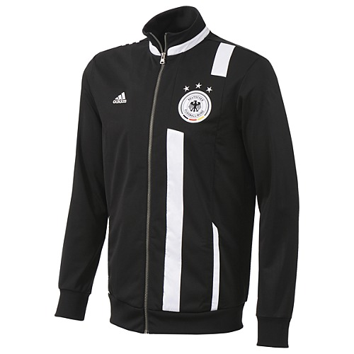 image: adidas Germany Track Top Z24342
