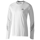 image: adidas Supernova Long Sleeve Tee Z25882