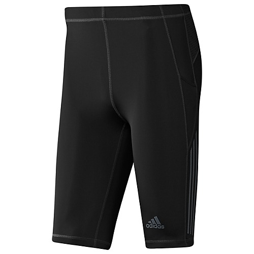 image: adidas Supernova Short Tights Z26372