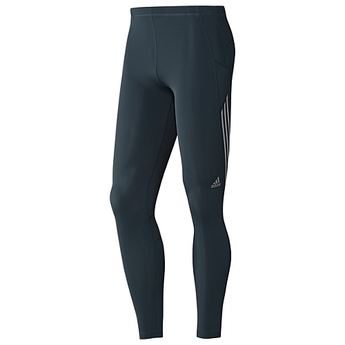 image: adidas Supernova Long Tights Z26390