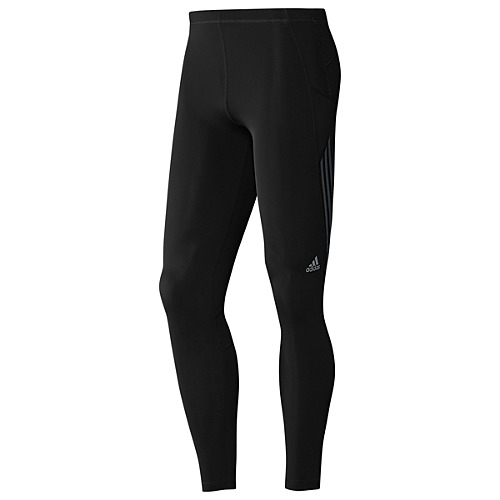image: adidas Supernova Long Tights Z26392