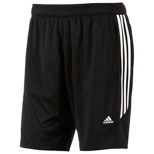 image: adidas Predator Training Shorts Z28279