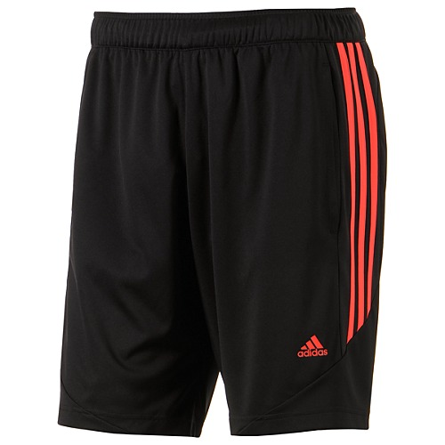 image: adidas Predator Training Shorts Z28281