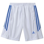 image: adidas Predator Training Shorts Z28432