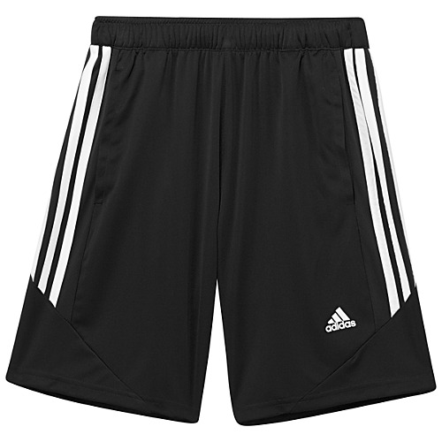 image: adidas Predator Training Shorts Z28433