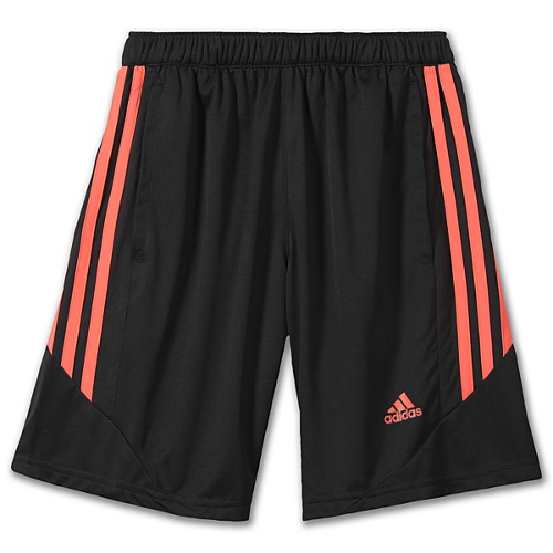 image: adidas Predator Training Shorts Z28434
