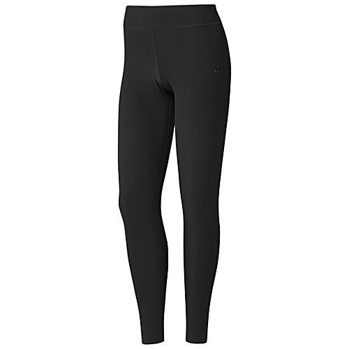 image: adidas Ultimate Tights Z28440