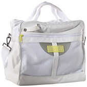 image: adidas Tennis Bag Z29208