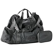 image: adidas Big Bag Z29212
