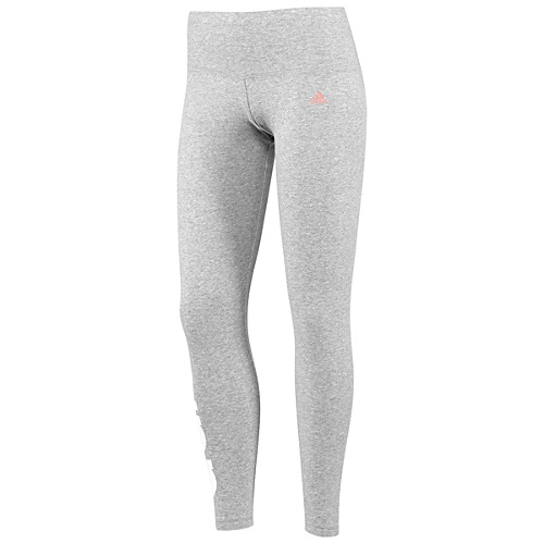 image: adidas Reload Tights Z29748