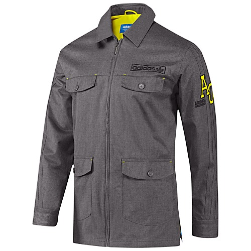 image: adidas Workwear Jacket Z30088