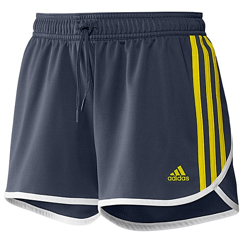 image: adidas End Zone Shorts Z30130