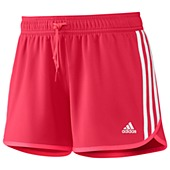 image: adidas End Zone Shorts Z30133