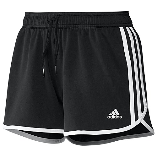 image: adidas End Zone Shorts Z30146