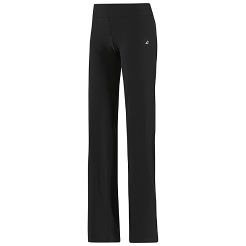 image: adidas Ultimate Slim Pants Z30433