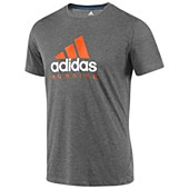 image: adidas Sequencials EQT 10 Run Graphic Tee Z30499