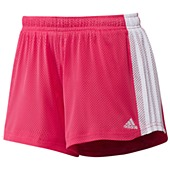 image: adidas Everyday Mesh Stripe Shorts Z31035