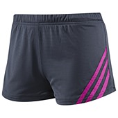 image: adidas Mesh It Up Shorts Z31074