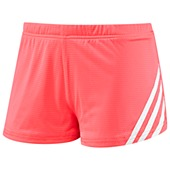 image: adidas Mesh It Up Shorts Z31075