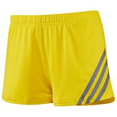 image: adidas Mesh It Up Shorts Z31077