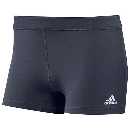image: adidas Techfit Boy Short 3-Inch Tights Z31606
