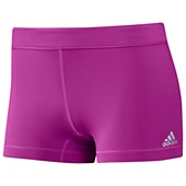 image: adidas Techfit Boy Short 3-Inch Tights Z31607