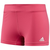 image: adidas Techfit Boy Short 3-Inch Tights Z31608