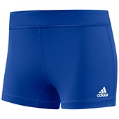 image: adidas Techfit Boy Short 3-Inch Tights Z31609