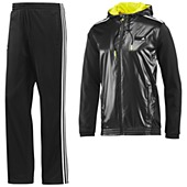 image: adidas Training Track Suit Z32679
