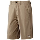 image: adidas 3-Stripes Clean Shorts Z32762