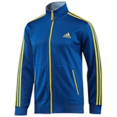image: adidas Ultimate Track Jacket Z32829