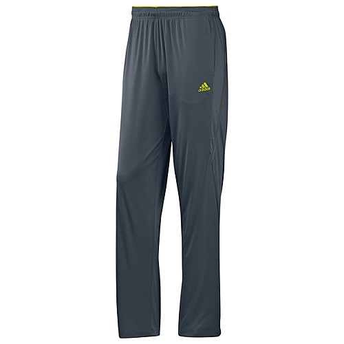 image: adidas Climaspeed Tapered Pants Z32832