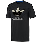 image: adidas Movement Tee Z33140