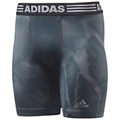 image: adidas Sting Compression Tights Z33513