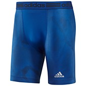 image: adidas Sting Compression Tights Z33514