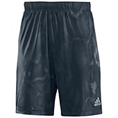 image: adidas Sting Fitted Shorts Z33554