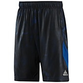 image: adidas Sting Fitted Shorts Z33556