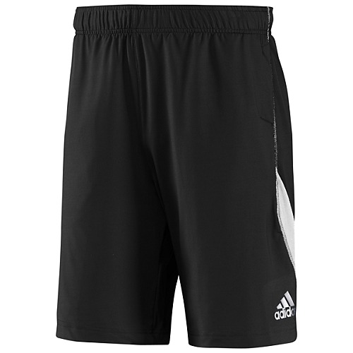 image: adidas Fitted Shorts Z33560