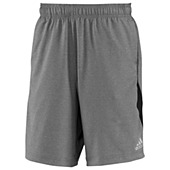 image: adidas Fitted Shorts Z33563
