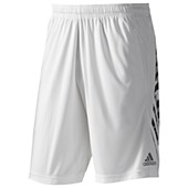 image: adidas Ultimate Swat Camo Shorts Z33564