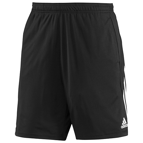 image: adidas Ultimate Swat Shorts Z33571