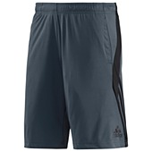 image: adidas Ultimate Swat Shorts Z33572