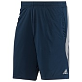 image: adidas Ultimate Swat Shorts Z33573