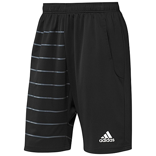 image: adidas Freefootball Shorts Z33614