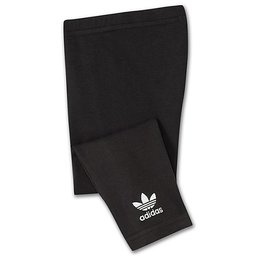 image: adidas Leggings Z34013